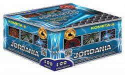 P7895 Jordania