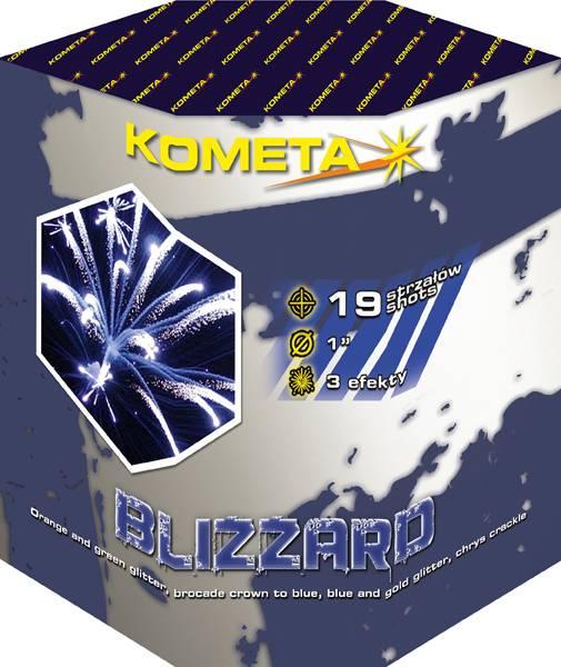 P7065 Blizzard