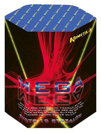 P7128 Mega