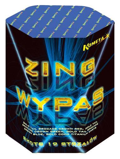 P7133 ZING WYPAS