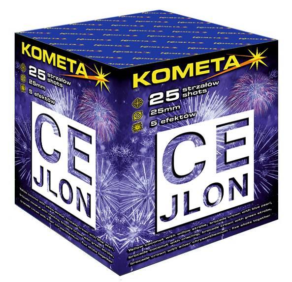 P7425 CEJLON