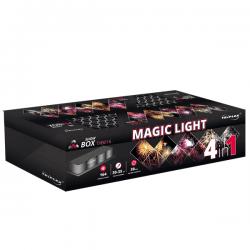 TXB016 MAGIC LIGHT